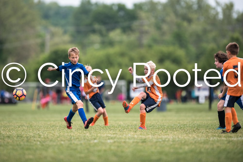 Cincinnati Soccer Club B07 Elite - 5-12-17_0122.jpg