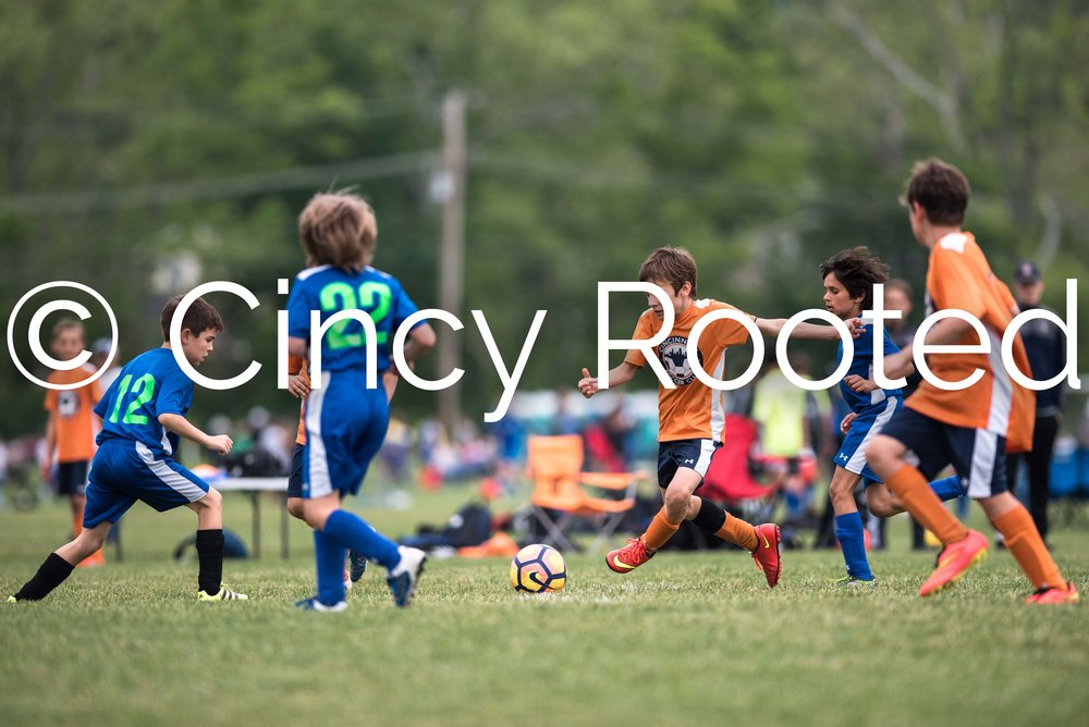 Cincinnati Soccer Club B07 Elite - 5-12-17_0123.jpg