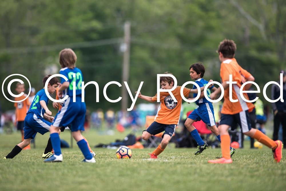 Cincinnati Soccer Club B07 Elite - 5-12-17_0124.jpg