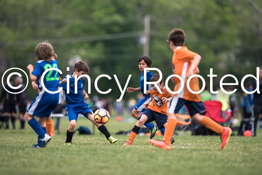Cincinnati Soccer Club B07 Elite - 5-12-17_0125.jpg