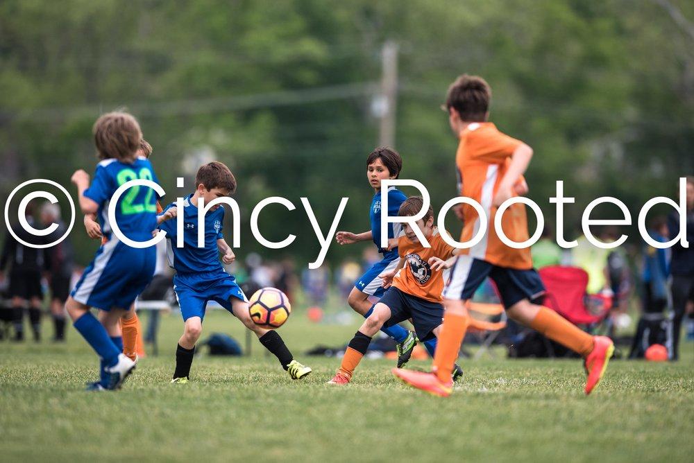 Cincinnati Soccer Club B07 Elite - 5-12-17_0125.jpg