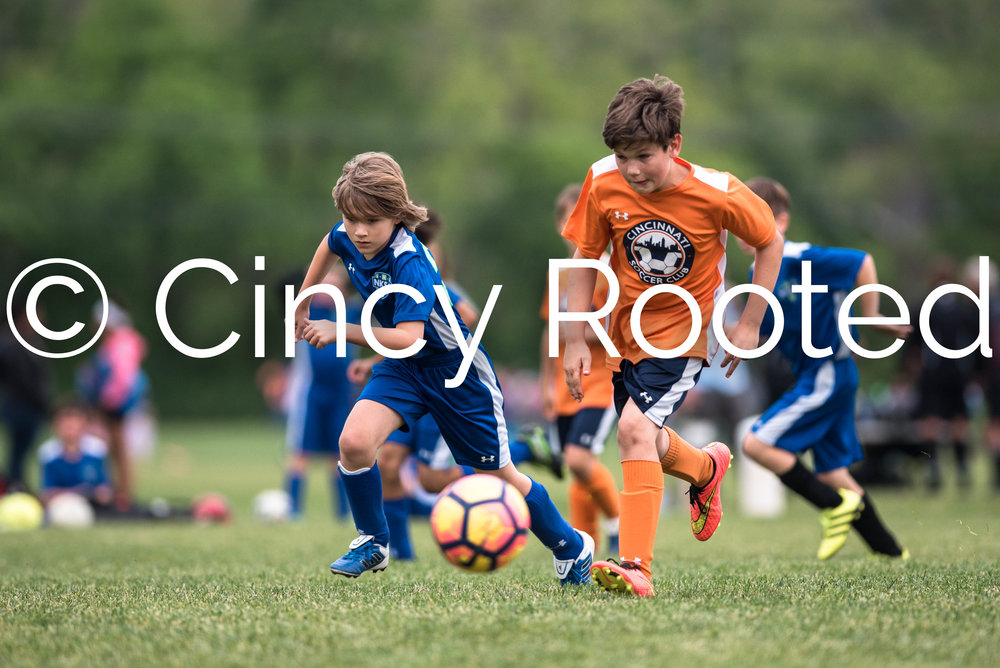 Cincinnati Soccer Club B07 Elite - 5-12-17_0126.jpg