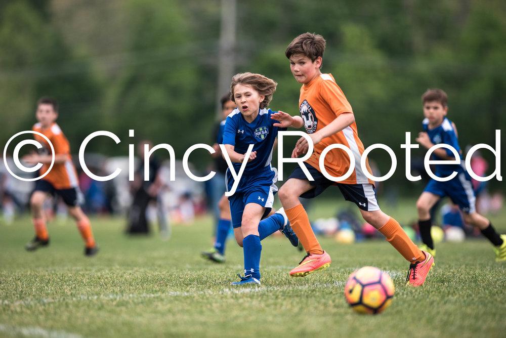 Cincinnati Soccer Club B07 Elite - 5-12-17_0127.jpg