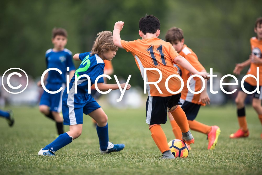 Cincinnati Soccer Club B07 Elite - 5-12-17_0128.jpg
