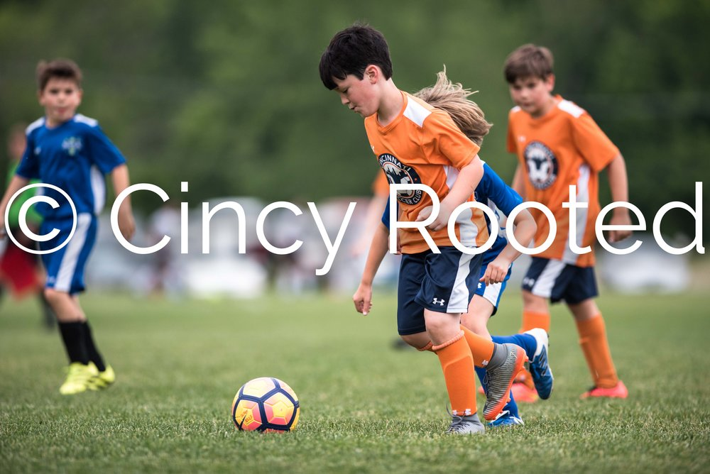 Cincinnati Soccer Club B07 Elite - 5-12-17_0129.jpg