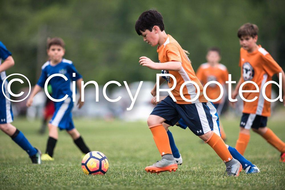Cincinnati Soccer Club B07 Elite - 5-12-17_0130.jpg
