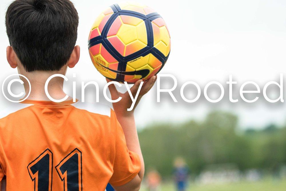 Cincinnati Soccer Club B07 Elite - 5-12-17_0131.jpg