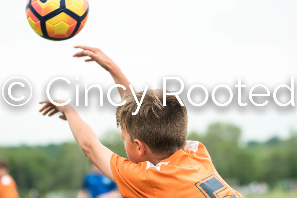Cincinnati Soccer Club B07 Elite - 5-12-17_0133.jpg