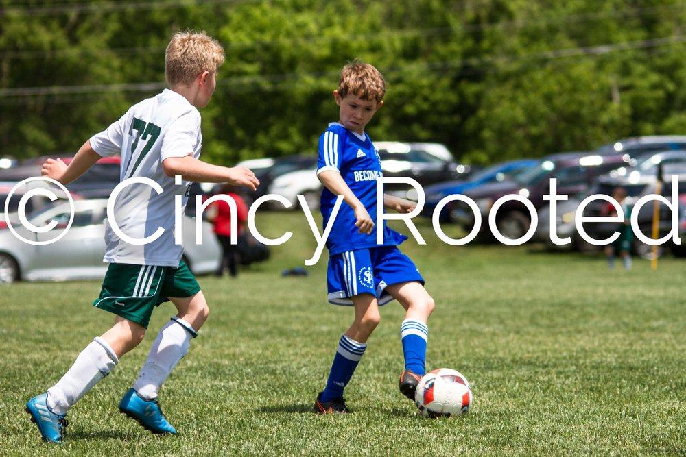 SP Soccer Acadamy Blue U11_0002.jpg
