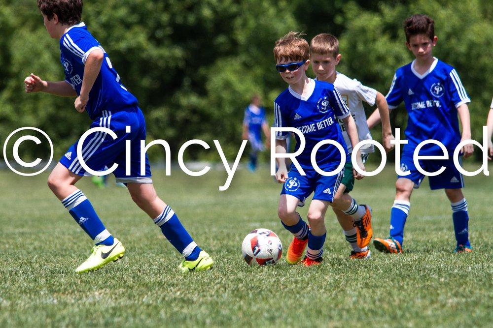 SP Soccer Acadamy Blue U11_0003.jpg