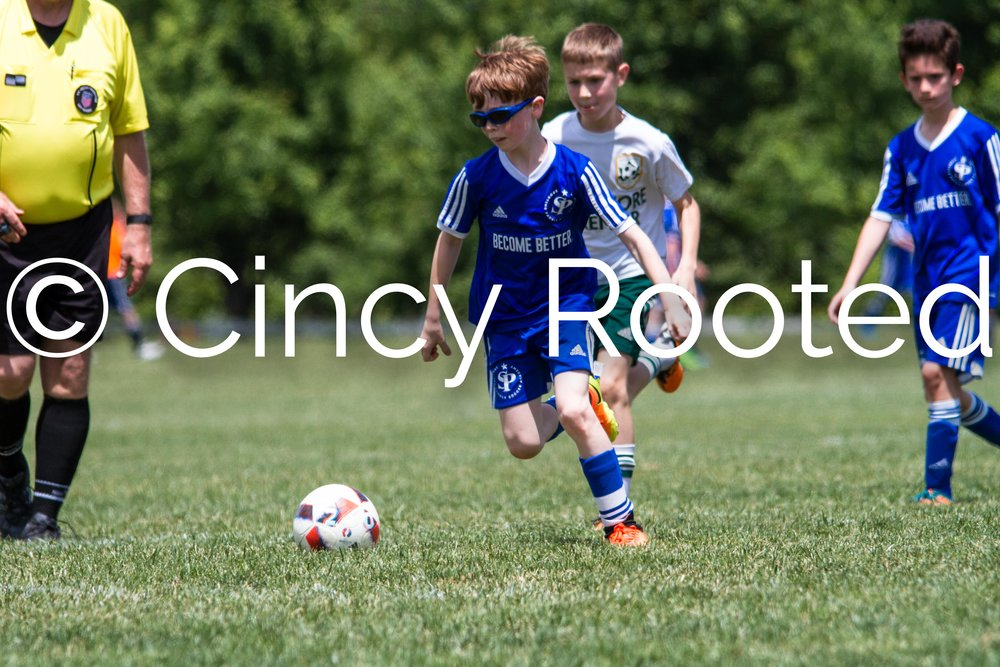 SP Soccer Acadamy Blue U11_0004.jpg