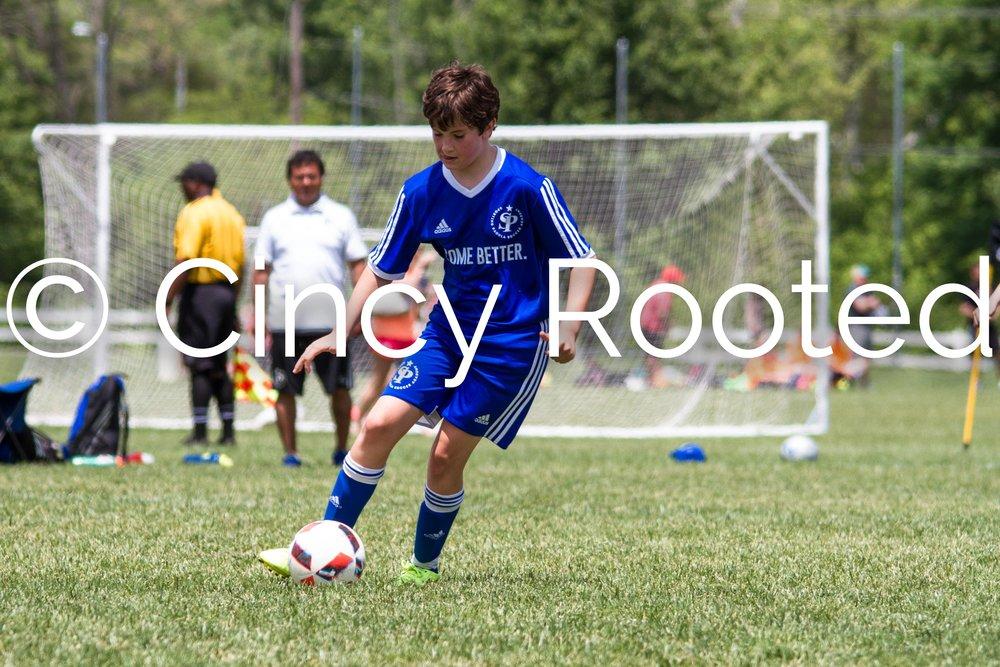 SP Soccer Acadamy Blue U11_0006.jpg