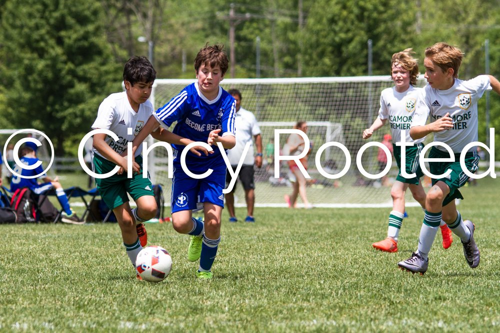 SP Soccer Acadamy Blue U11_0007.jpg