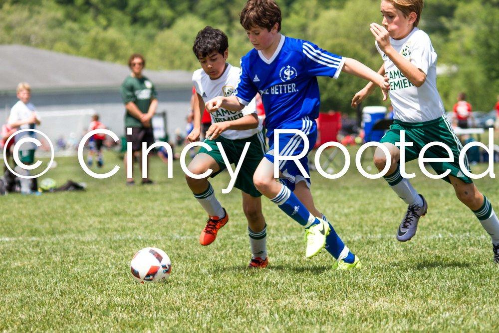 SP Soccer Acadamy Blue U11_0008.jpg