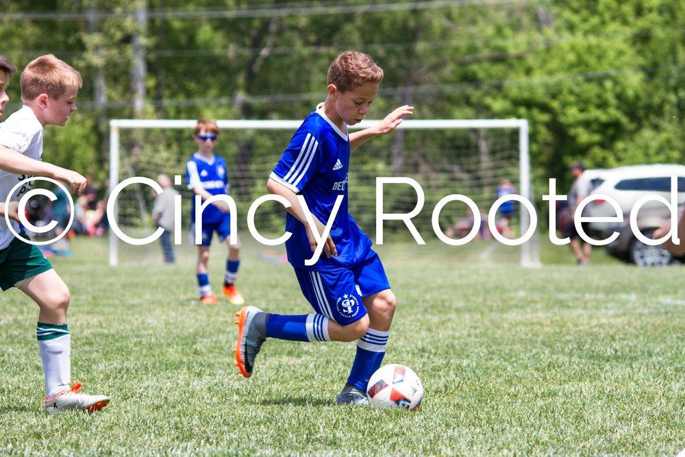 SP Soccer Acadamy Blue U11_0009.jpg