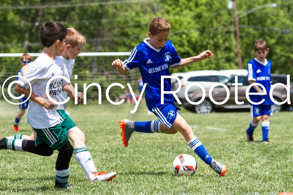 SP Soccer Acadamy Blue U11_0010.jpg