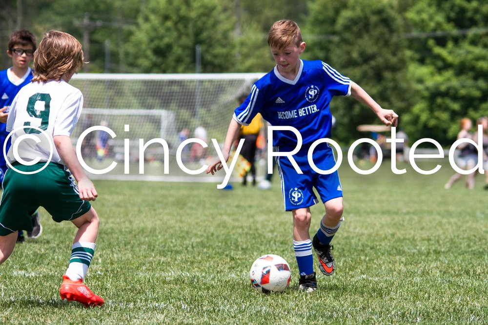 SP Soccer Acadamy Blue U11_0011.jpg