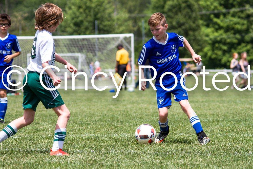 SP Soccer Acadamy Blue U11_0012.jpg