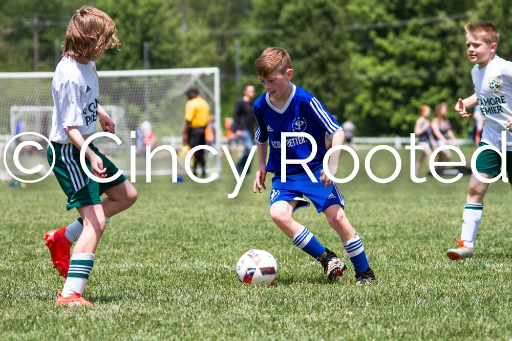 SP Soccer Acadamy Blue U11_0013.jpg