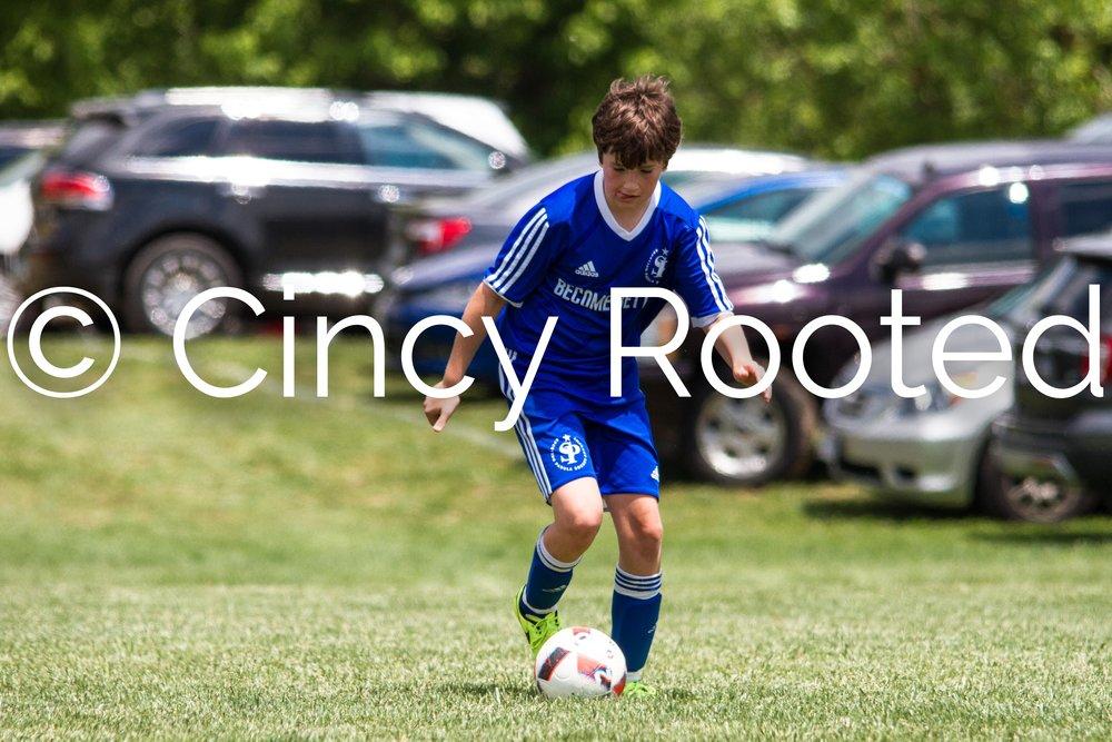 SP Soccer Acadamy Blue U11_0015.jpg