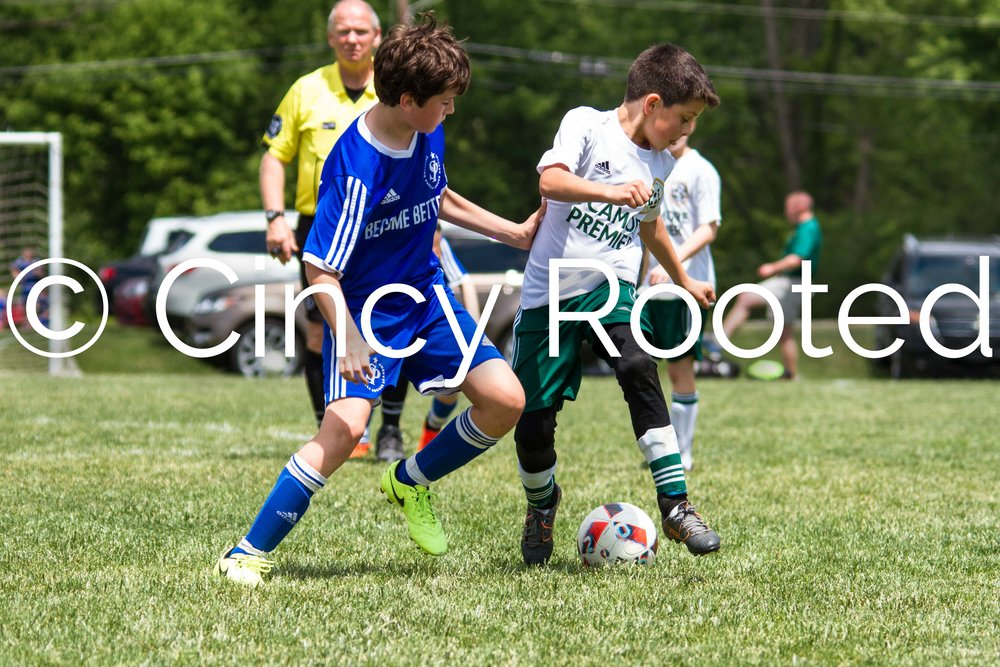SP Soccer Acadamy Blue U11_0021.jpg