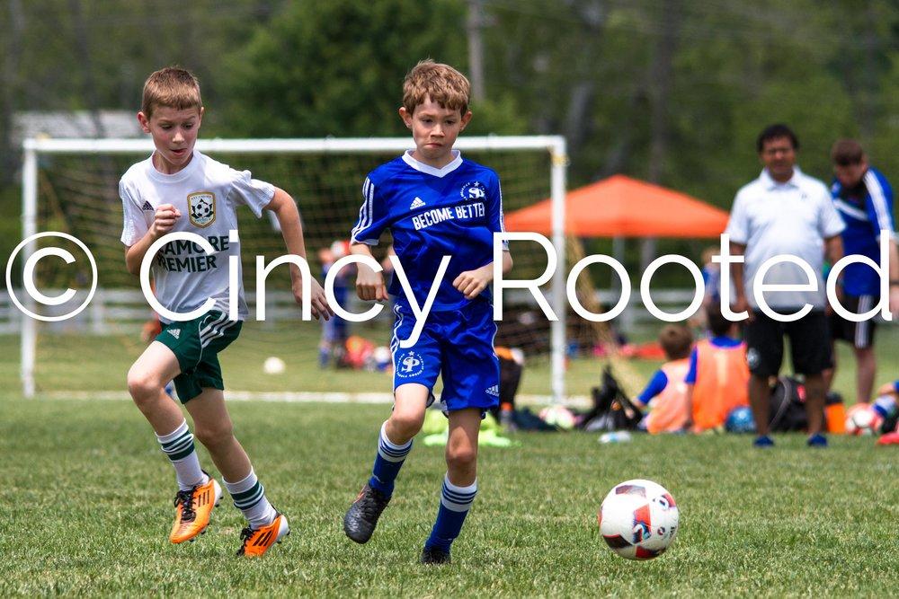 SP Soccer Acadamy Blue U11_0022.jpg