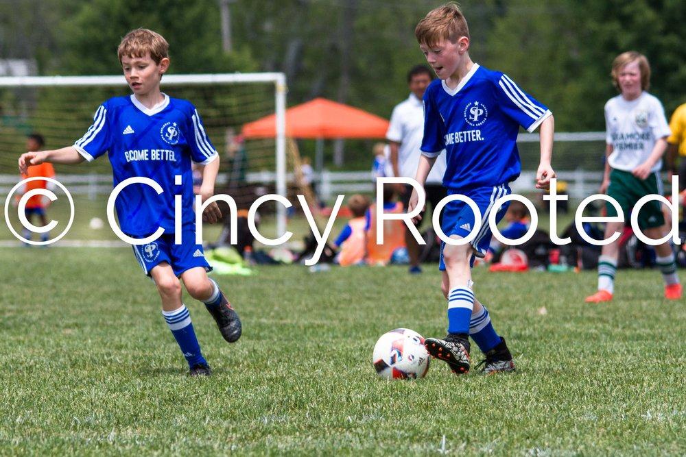SP Soccer Acadamy Blue U11_0023.jpg