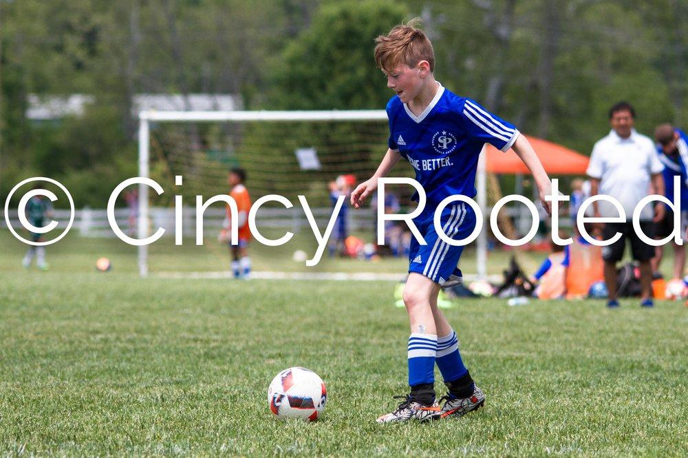 SP Soccer Acadamy Blue U11_0024.jpg