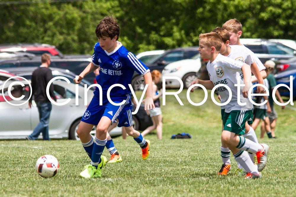 SP Soccer Acadamy Blue U11_0017.jpg
