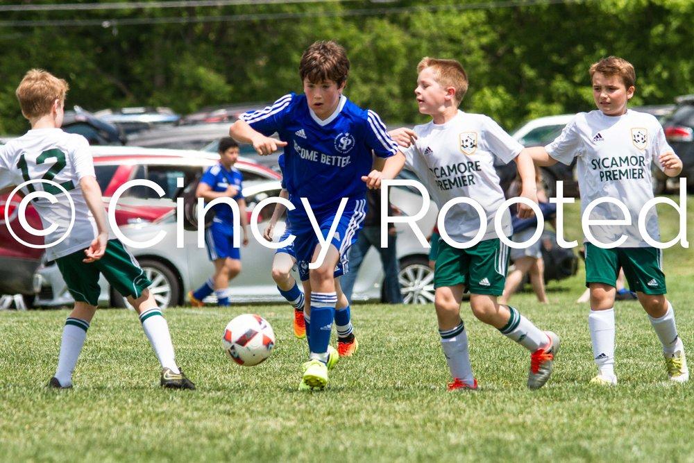 SP Soccer Acadamy Blue U11_0018.jpg