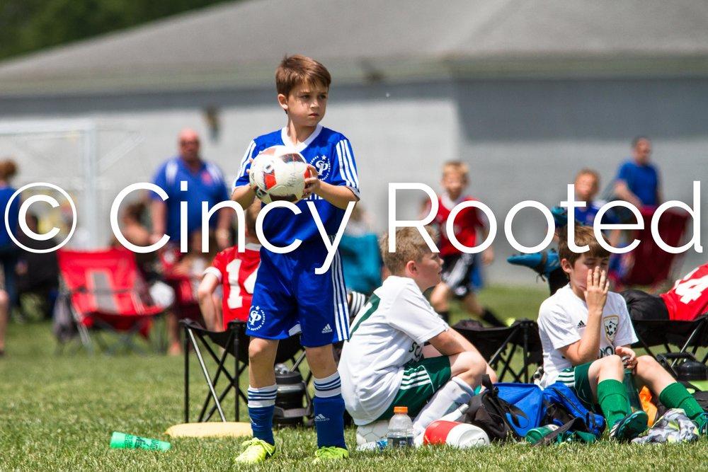 SP Soccer Acadamy Blue U11_0026.jpg
