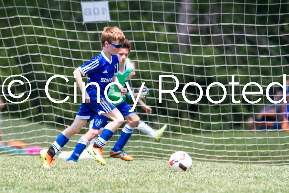 SP Soccer Acadamy Blue U11_0027.jpg