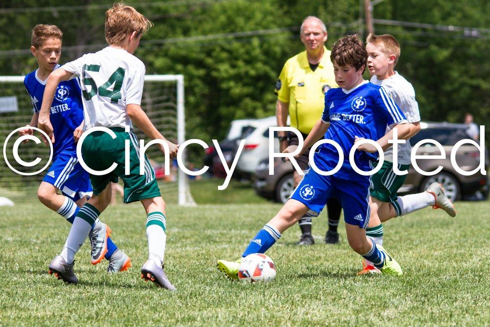 SP Soccer Acadamy Blue U11_0019.jpg
