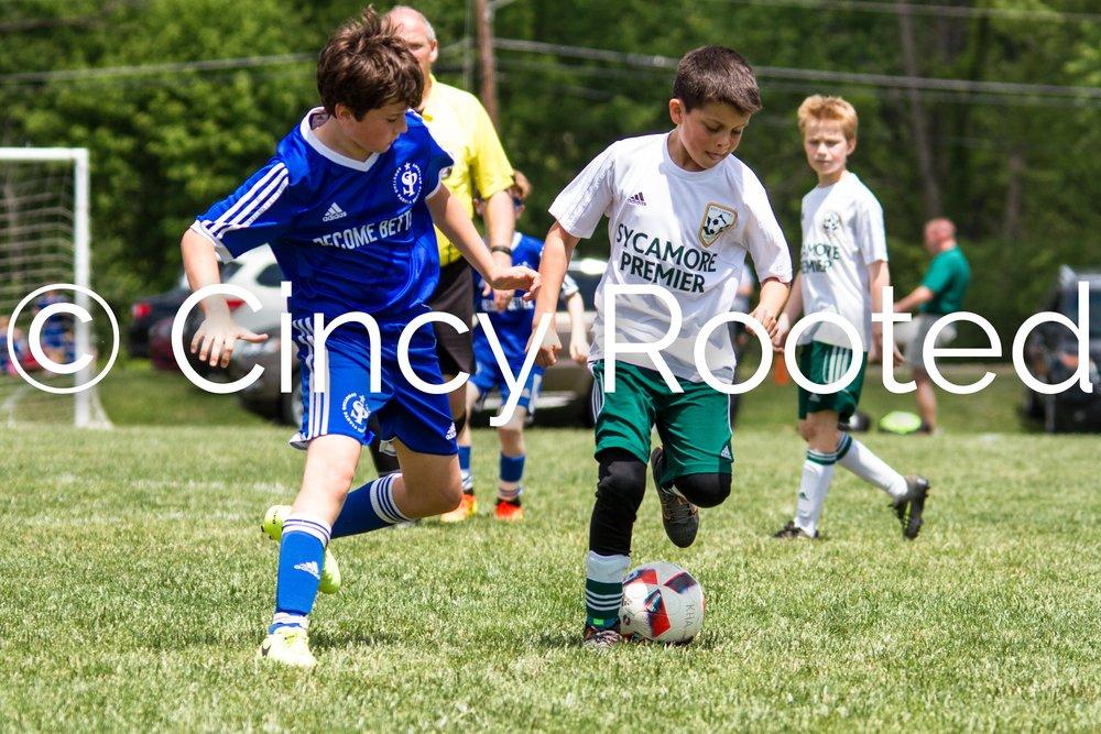 SP Soccer Acadamy Blue U11_0020.jpg