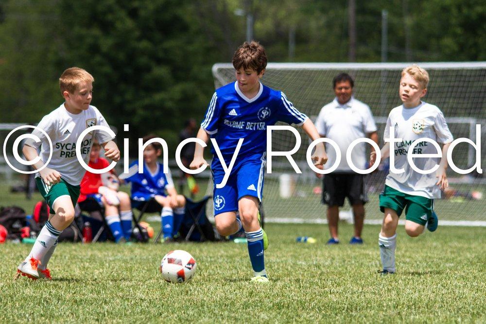 SP Soccer Acadamy Blue U11_0032.jpg