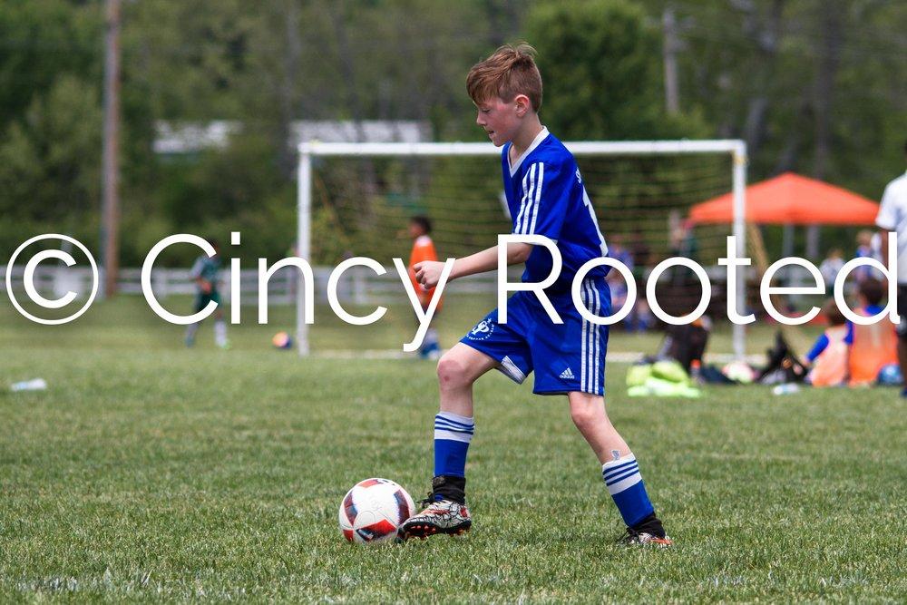 SP Soccer Acadamy Blue U11_0025.jpg