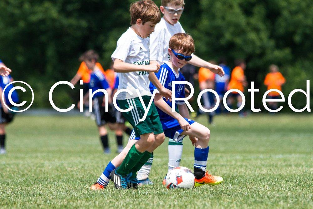 SP Soccer Acadamy Blue U11_0034.jpg