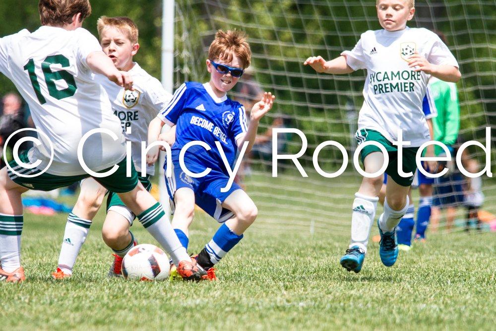 SP Soccer Acadamy Blue U11_0036.jpg