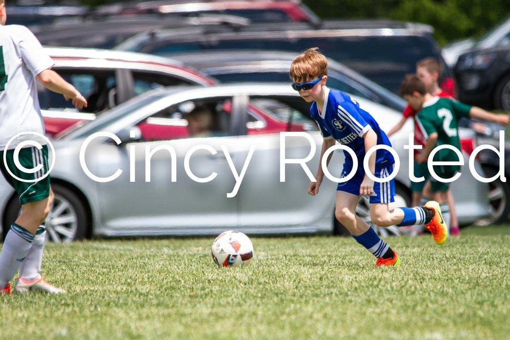 SP Soccer Acadamy Blue U11_0028.jpg