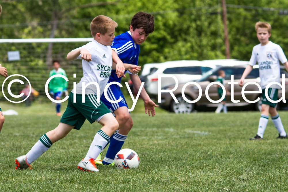 SP Soccer Acadamy Blue U11_0030.jpg