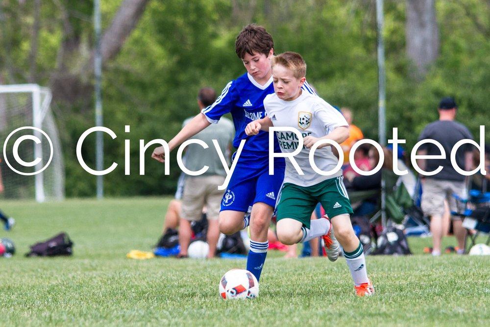 SP Soccer Acadamy Blue U11_0039.jpg