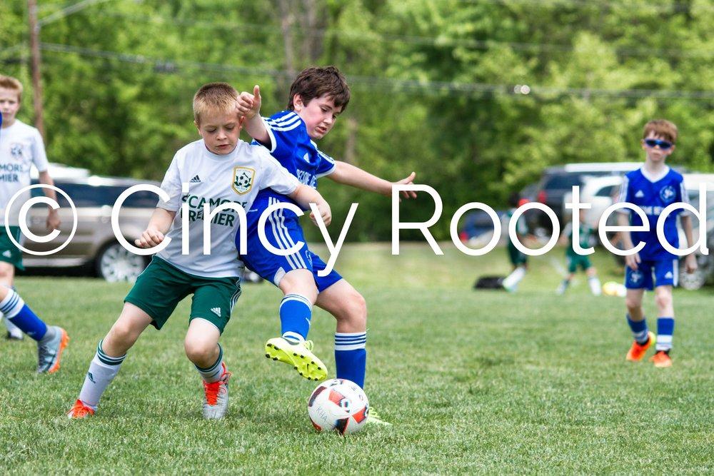 SP Soccer Acadamy Blue U11_0031.jpg