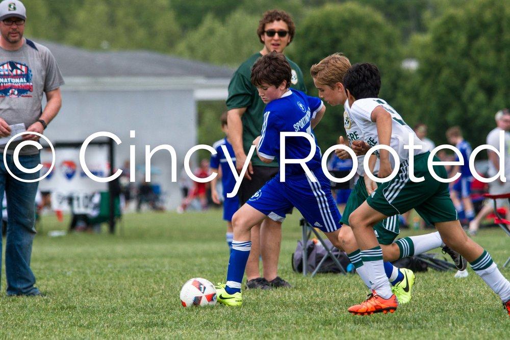 SP Soccer Acadamy Blue U11_0040.jpg
