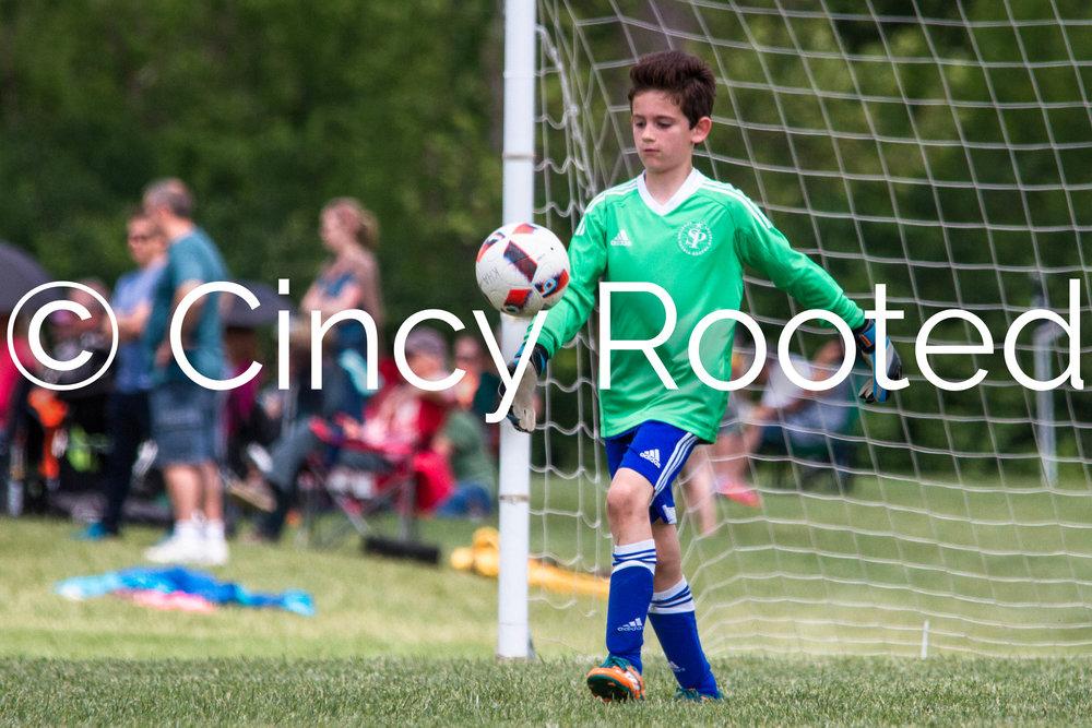 SP Soccer Acadamy Blue U11_0041.jpg