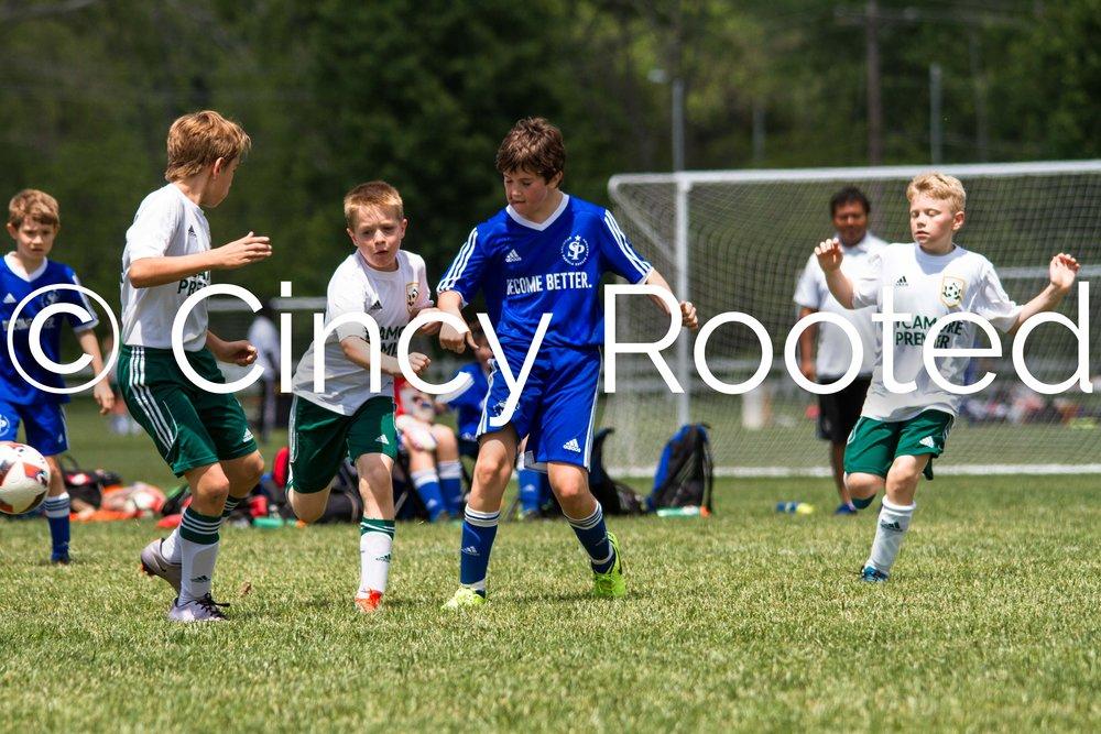 SP Soccer Acadamy Blue U11_0033.jpg