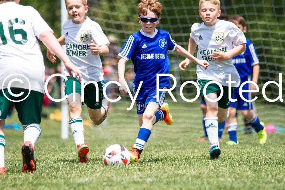 SP Soccer Acadamy Blue U11_0035.jpg