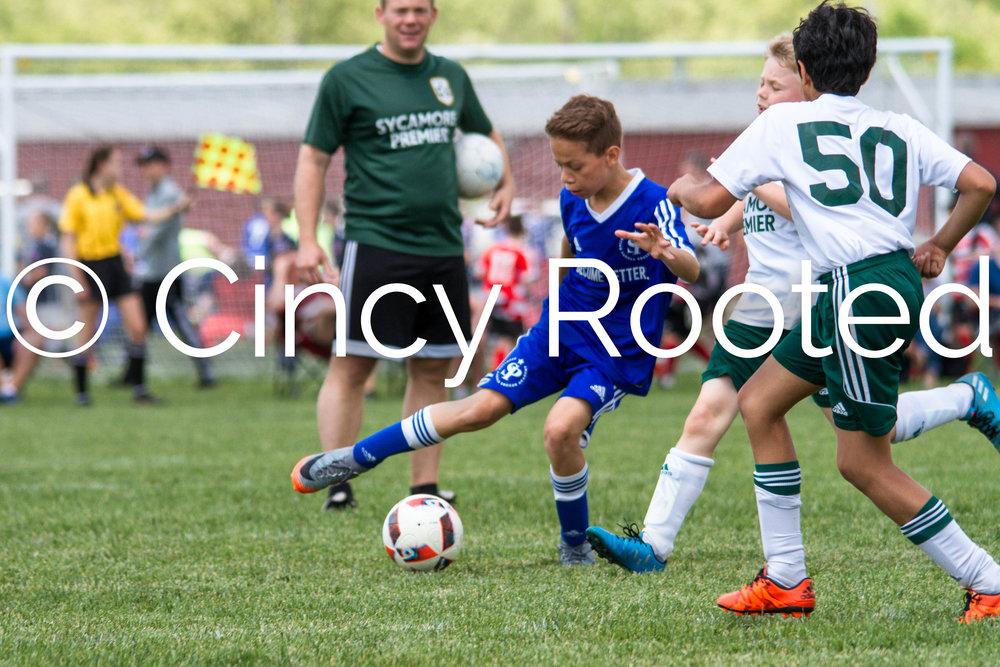 SP Soccer Acadamy Blue U11_0045.jpg