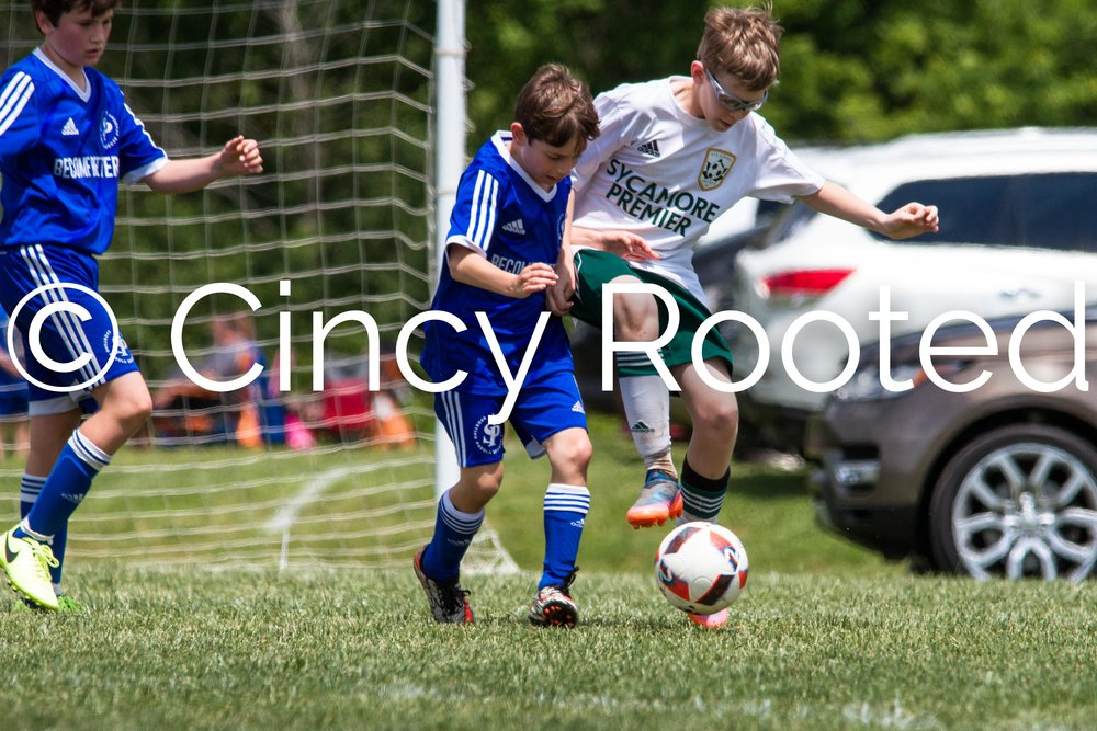 SP Soccer Acadamy Blue U11_0037.jpg