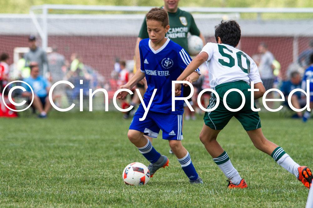 SP Soccer Acadamy Blue U11_0046.jpg