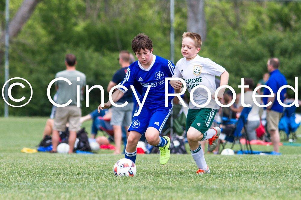 SP Soccer Acadamy Blue U11_0038.jpg